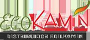 Ecokamin Zamora